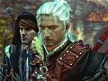 The Witcher 2 und der Hass auf Menschen