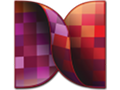 Miro Video Converter und Miro 3.0 veröffentlicht
