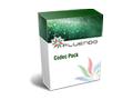 Fluendo-Codecs 11 mit VDPAU und VA-API beschleunigt