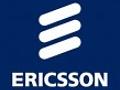 Ericsson: Mobiler Datenverkehr wächst weltweit stark