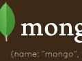 NoSQL-Datenbank MongoDB 1.4 erschienen