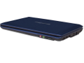 Simmbook: Preiswertes Netbook mit IBM Client for Smart Work