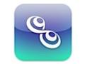 Multi-Messenger-Anwendung Trillian fürs iPhone verbessert