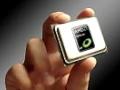 AMD macht erneut einen Quartalsgewinn