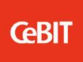 Deutsche Messe AG stellt Bereichsleiter Cebit ein
