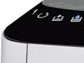 Ricoh bringt Schwarz-Weiß-Laserdrucker für kleine Büros