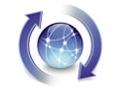 Apple veröffentlicht Mac OS X 10.6.3 Snow Leopard