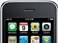 Apple zeigt iPhone OS 4.0 am Donnerstagabend