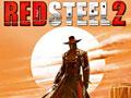 Red Steel 2 für Wii