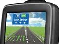 Tomtom Start2: Navigationsgerät für 120 Euro
