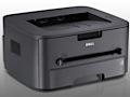 Dell stellt zwei kleine Schwarz-Weiß-Laserdrucker vor