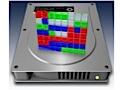 Festplattendefragmentierung für den Mac