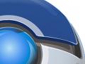 Pepper - eine bessere Schnittstelle für Browser-Plugins