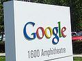 Jahresplanung: Scheidender Google-Chef kündigt große Investitionen an