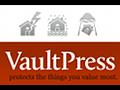 Vaultpress schützt Wordpress-Blogs