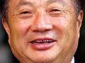 Huawei-Chef Ren Zhengfei