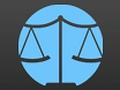 USA sollen neues Datenschutzgesetz bekommen
