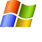Support-Ende für nacktes Windows Vista Mitte April 2010