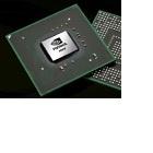 Nvidias Ion 2: Zwei Versionen für Netbooks und Desktops