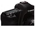 Canon: Vollformatkamera 5D Mark II erhält ein Update