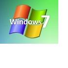 Windows 7 wurde bisher 90 Millionen Mal verkauft
