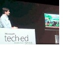 Handy, PC und Konsole: Microsoft spielt plattformunabhängig
