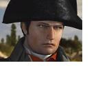 Spieletest: Napoleon Total War - Strategie und Geschichte
