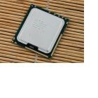 Intel: Gefälschte Core i7 nur in den USA