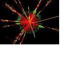 LHC: Verfassungsrichter weisen Weltuntergangsszenario ab