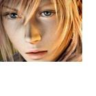 Grafiktest: Final Fantasy 13 - Playstation 3 vs. Xbox 360