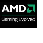 AMD verstärkt Unterstützung für Spieleentwickler