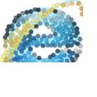 Internet Explorer 9: Fertige Version kommt Dienstag um 5:00 Uhr