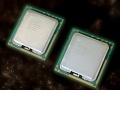 Frühjahrsputz: Neue CPUs von AMD und Intel im Anmarsch