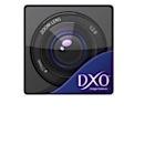 Bildbearbeitung: Dxo Optics Pro macht aus einzelnen Fotos HDR-Bilder