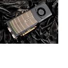 Test: Geforce GTX 480 - Nvidias schwerste Geburt