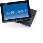 Eee PC T101MT mit Multitouch kostet ab 399 Euro
