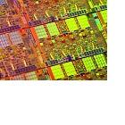 Halbleitermarkt: Intel unangefochten, Infineon stürzt ab