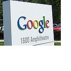 Auktion: Google bietet 900 Millionen US-Dollar für Nortel-Patente