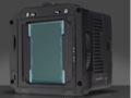 Leaf stellt digitales Rückteil mit drehbarem Sensor vor