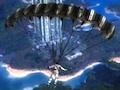 Spieletest: Just Cause 2 - Inselurlaub mit Chaosgarantie