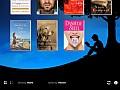 Amazon-E-Books nun auch auf dem iPad
