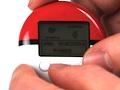 Test: Nintendo Pokewalker - der nächste Schritt