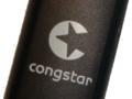 Congstar-UMTS-Surfstick: Surfen für 2,49 Euro pro Tag