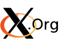 X.org-Server 1.8.0 erschienen