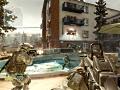 Call of Duty: Weitere Topentwickler verlassen Infinity Ward