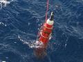 Unterwasserroboter versorgt sich selbst mit Strom