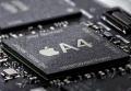 Bilanz: 1,15 Milliarden mobile ARM-CPUs pro Quartal