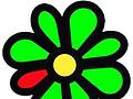 Russische und chinesische Gebote für ICQ