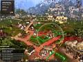 Ubisoft-Kopierschutz: Die Siedler 7 - offline über Ostern