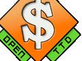 Open Transport Tycoon: Version 1.0.0 freigegeben